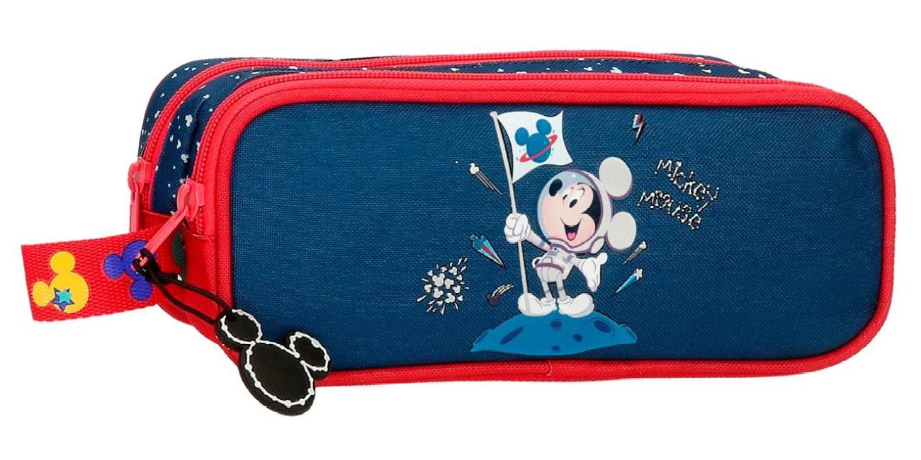 Portatodo 2C. Mickey On The Moon 2264221