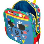 Mochilas Mickey Shape Shifter