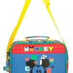 Neceser Mickey Shape shifter