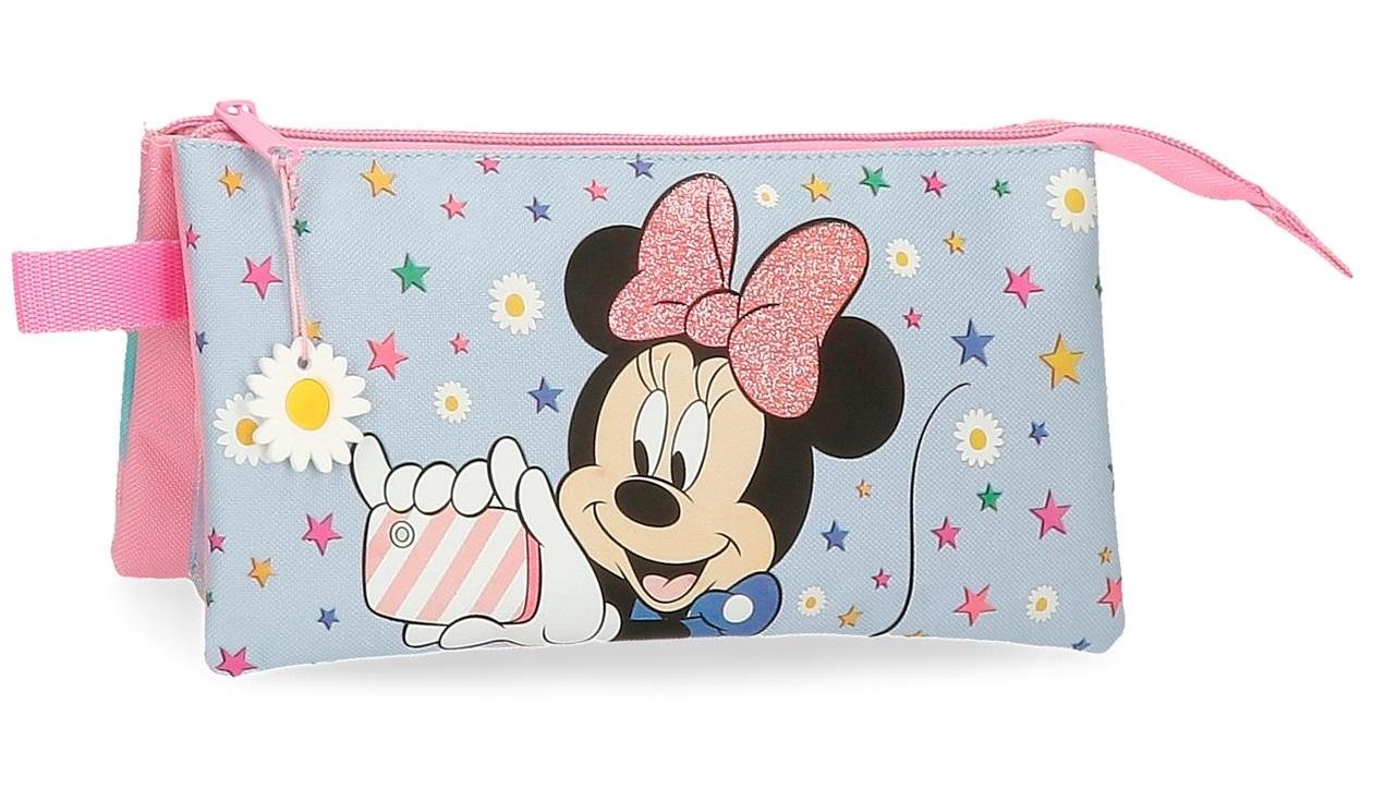Portatodo 3C Minnie Wild Flower 4424321
